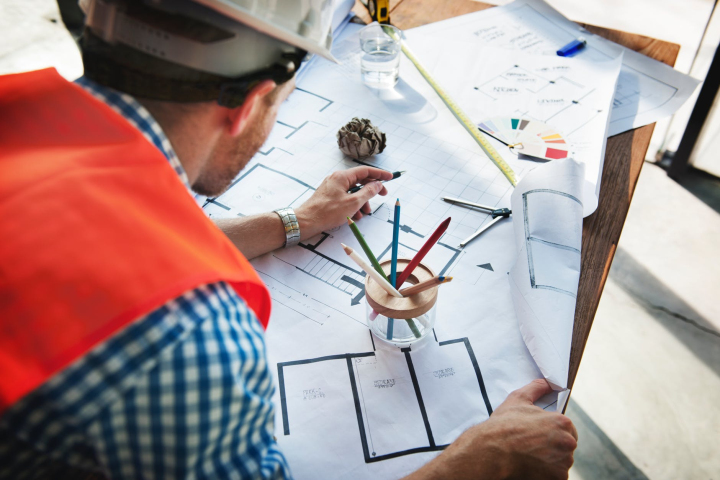 工程造价月收入一般有多少