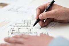 奇点建筑学院优秀学员分享 像你传授二级造价师学习成功经验